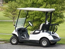 How to Choose Best Golf Carts Batteries?